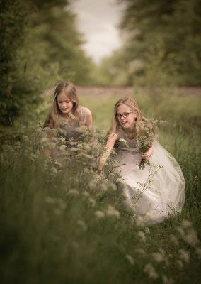 kinderfotografie, fotograaf Hardenberg