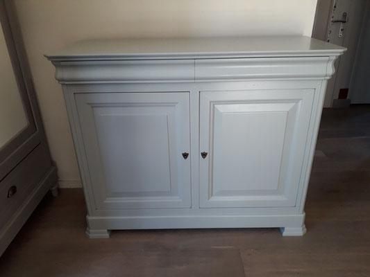 Ultra Prestation de relooking de meubles (avec des peintures françaises TP-84