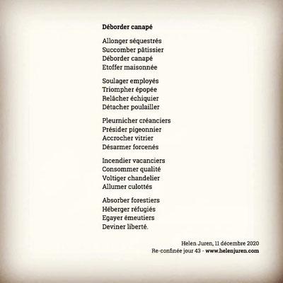 auteure Helen Juren © Tous droits réservés