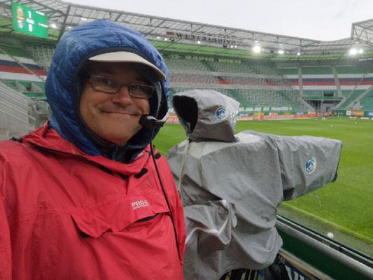Sky Sport Austria - Bundesliga