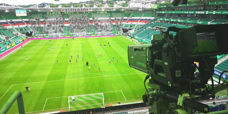 SKY Euro League Playoff