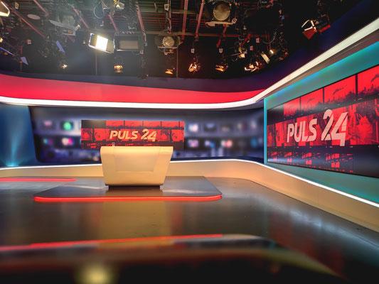 PULS24 NEWS