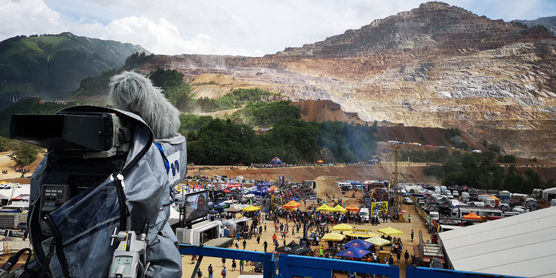 Red Bull Erzbergrodeo