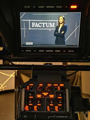 Factum - Servus TV