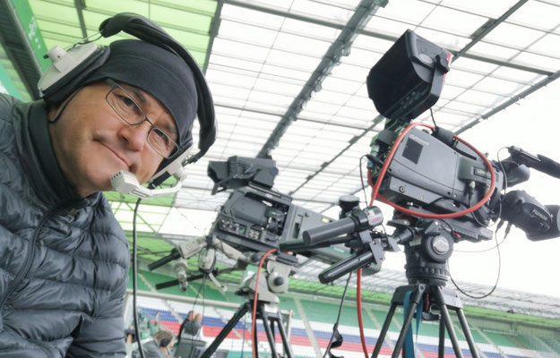 Sky Sport Austria Bundesliga