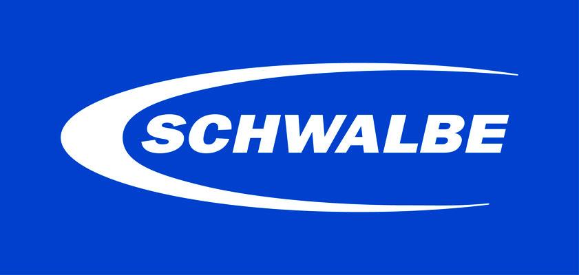 www.schwalbe.com