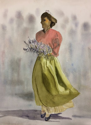 Françoise Ca