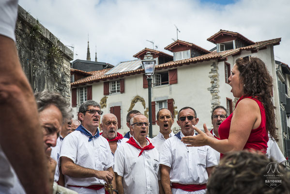 © Mathieu Prat - juillet 2016 - Tous droits réservés - Photographe à Bayonne au Pays Basque. (64100)