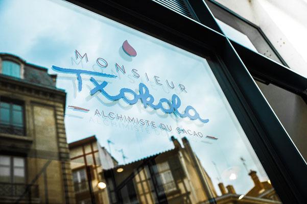 © Mathieu Prat - Photographe et graphiste à Bayonne au Pays Basque (64100)