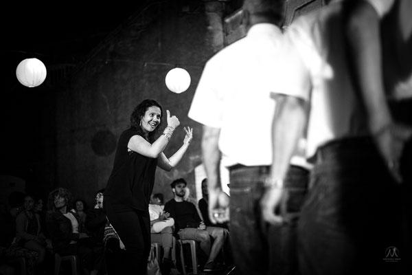© Mathieu Prat - Photographe à Bayonne au Pays Basque (64100)