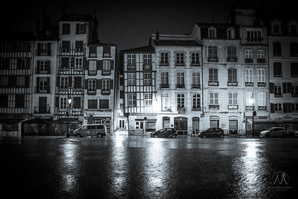 © Mathieu Prat - Tous droits réservés - Photographe au Pays Basque - à Bayonne (64100)