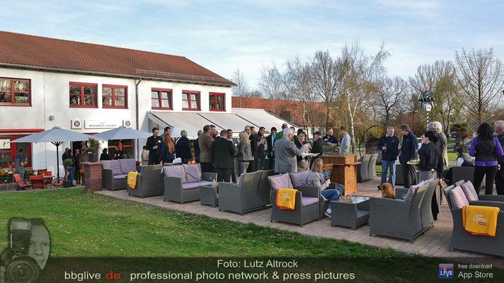 heiratsmarkt in biendorf