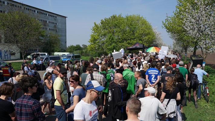 Foto: Deutsches Tierschutzbüro e.V.