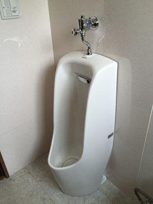トイレ小便器
