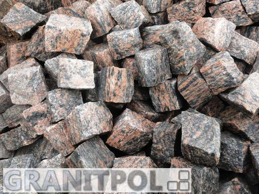 pflastersteine gneis pflastersteine aus polen granit. Black Bedroom Furniture Sets. Home Design Ideas