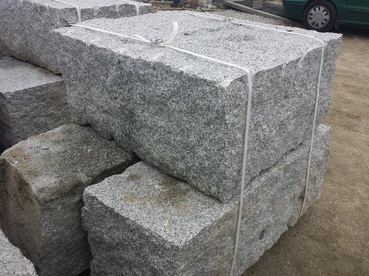 pflaster und natursteine granit aus polen kaufen. Black Bedroom Furniture Sets. Home Design Ideas