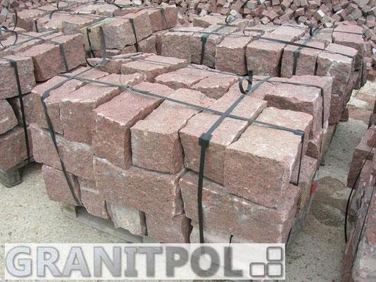 Mauersteine VANGA