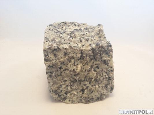 Granitstein aus Polen