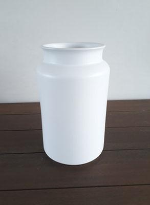 Melkbus wit (h25cm) - € 24,95 - art. MELK