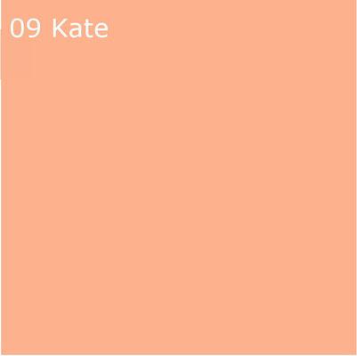 Kate 09