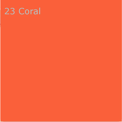 Coral 23