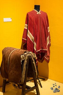 San Antonio del Areco - Gaucho-Museum