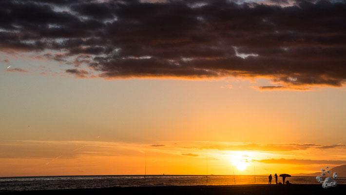 Benajarafe - Costa del Sol