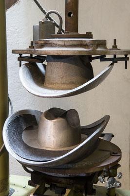 Panamahut-Museum