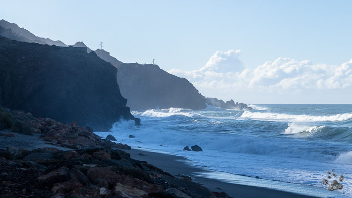 Playa Fabriquilla