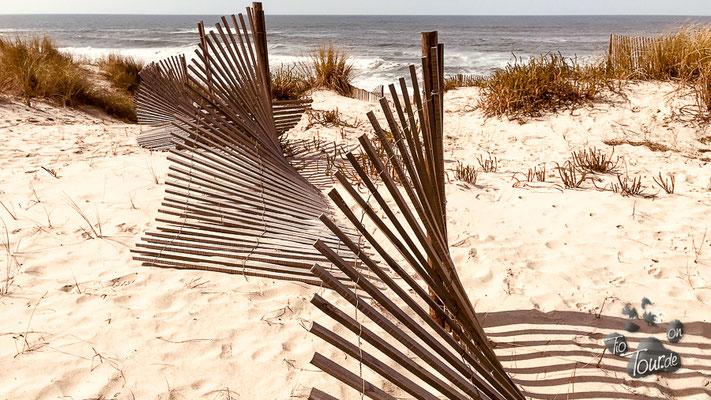 Praia da Mira