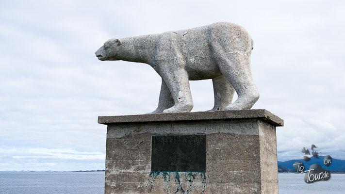 Bjørnsund