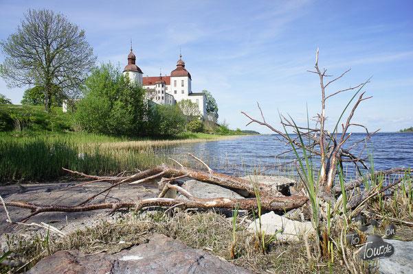 Schloss Lackö