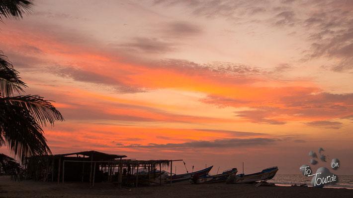 Playa Don Juan