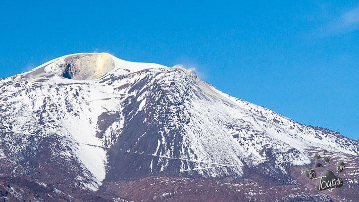 Vulkan Putana