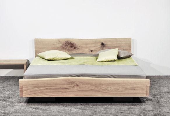 Betten. - ign-design