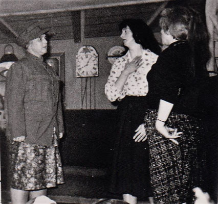 Kränzli 1960