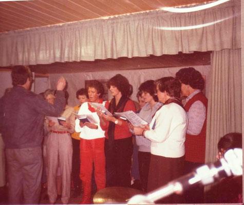 Krönzli 1984