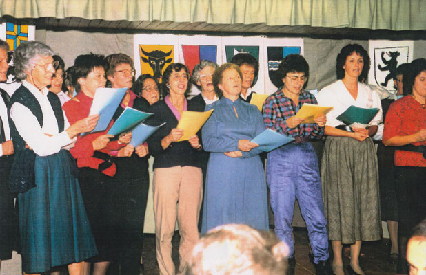 Kränzli 1986
