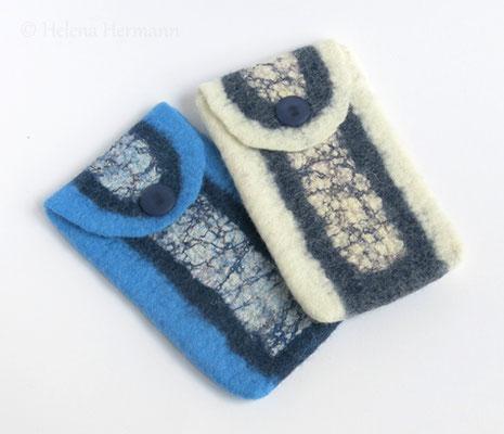 Smartphonetaschen für Samsung S3 und S4, 2015