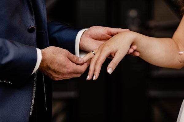 Heiraten in Oldenburg