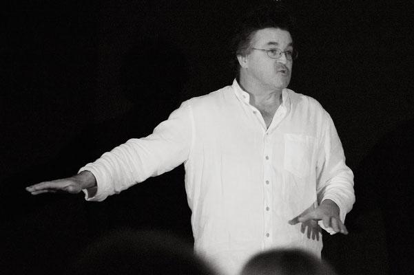 Marc Buléon