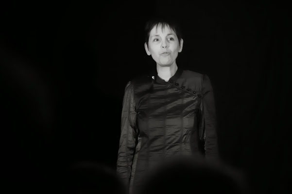 Monique Répécaud