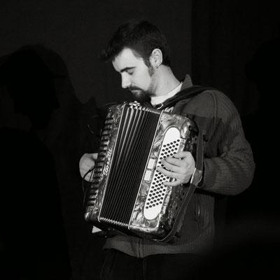 Florian Darcel