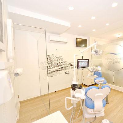 Dental_Studio_Przno_Budva_Montenegro_Dental-Office-Chair-4