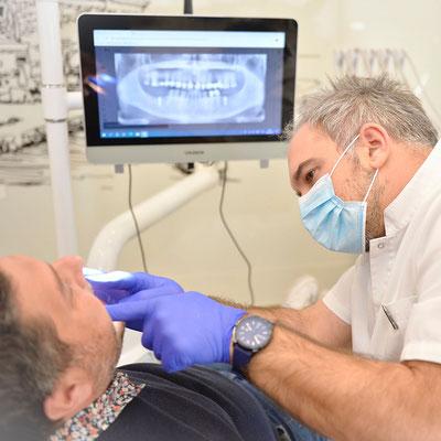 Dental_Studio_Przno_Budva_Montenegro_Pacient-5