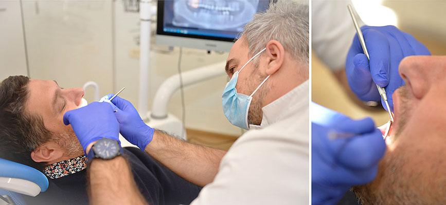 Dental_Studio_Przno_Budva_Montenegro_Pacient-6