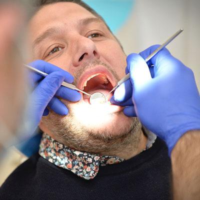 Dental_Studio_Przno_Budva_Montenegro_Pacient-7