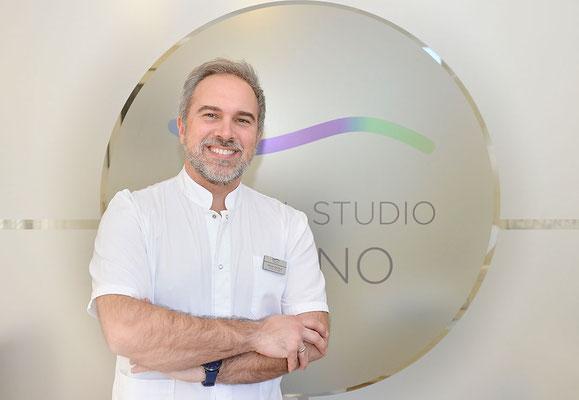 Dental_Studio_Przno_Budva_Montenegro_Dr_Stom_Nikola-Glušica