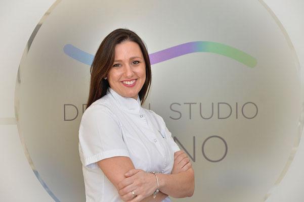 Dental_Studio_Przno_Budva_Montenegro_Dr_Stom_Nikolina-Glušica