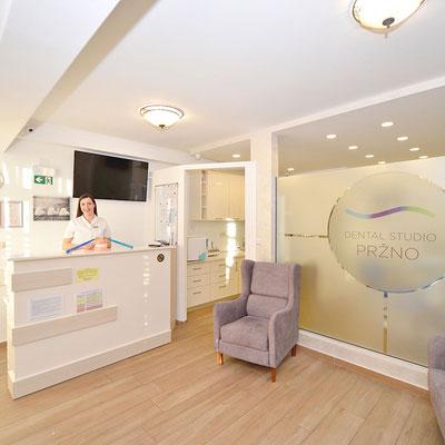Dental_Studio_Przno_Budva_Montenegro_Dental-Office-6